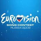 «Евровидение» в Москве: грандиознее еще не бывало!