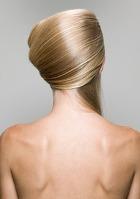 Выпрямление волос может закончиться проблемами со здоровьем
