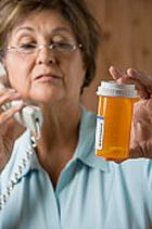 Почему опасно читать инструкции к лекарствам