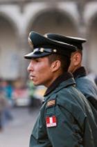 Геев и изменщиков уволят из полиции