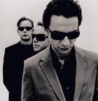 Поклонники Depeche Mode в расстроенных чувствах