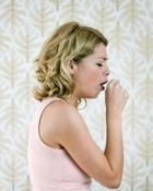 Один чих способен заразить 150 человек!