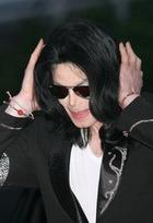 Нашли ли у Майкла Джексона рак кожи?