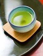 Зеленый чай поможет не заразиться СПИДом