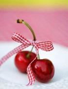Плоский живот и вишня – неужели существует взаимосвязь?