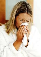 Второй случай заболевания гриппом H1N1 в Москве не подтвердился