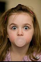 Жевательная резинка небезопасна для детей и подростков