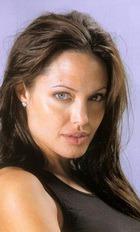 Анджелина Джоли пострадала на съемках