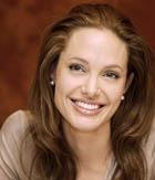 Forbes назвал Анджелину Джоли самой влиятельной знаменитостью