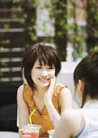 В Японии открылась сеть бесплатных кафе