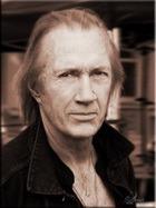 Дэвид Кэррадайн умер во время секс-экспериментов