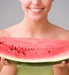 Подростков защитят от депрессии овощи и фрукты