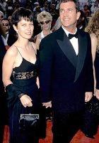 Миру не дано узнать размер отступных Мела Гибсона своей супруге…