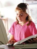 «Рейтинги и справочники» - новый раздел для родителей на проекте Дети@Mail.Ru