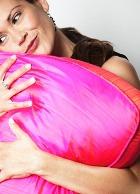 Подушка для жертв бессонницы