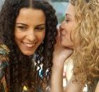 Беззаботная болтовня делает женщин здоровыми и счастливыми