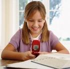 Sms-переписка тормозит умственное развитие детей
