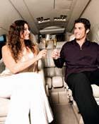 Бесплатная выпивка – всем пассажирам, летящим в Австралию