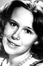 Еще одна великая актриса стала жертвой грабителей