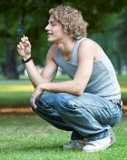 Число курящих подростков в России падает