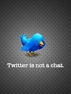Социальные сети опасны!