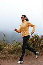 Здоровый образ жизни способен победить генетику
