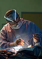 Врач ошибочно удалил пациентке единственную почку вместо опухоли
