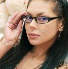Виктория Карасева возвращается в «Дом-2»