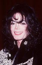 В США рассекретят архив неизданных песен Майкла Джексона