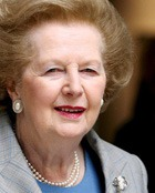 В чем секрет железного здоровья Маргарет Тэтчер?