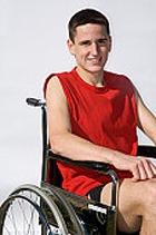«Тойота» выпустила инвалидные коляски с мысленной системой управления