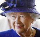 Королева Елизавета II скоро станет банкротом?