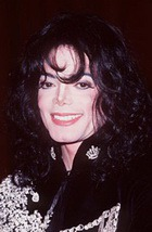 Экс-супруга Майкла Джексона встает на борьбу за своих детей