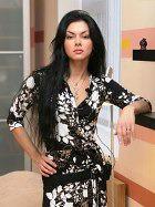 Виктория Карасёва: «Я уже нашла свою любовь»