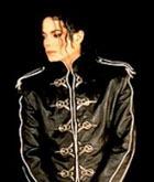 Дело о растлении подростка Майклом Джексоном было сфабриковано
