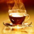 Британцам запретят распивать на работе чай