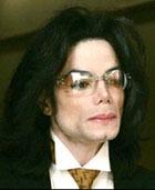 Сегодня пройдет прощание с Майклом Джексоном