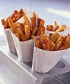 Комиссия ООН взбунтовалась против картошки фри