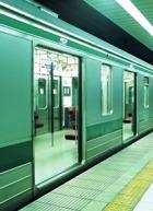Частые поездки в метро могут привести к глухоте?