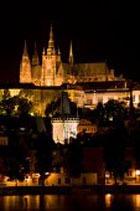 Чешские замки, наконец, покажут туристам привидений