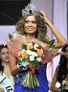 15 июля в столице состоится конкурс «Мисс Москва-2009»