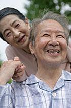 102-летняя певица дала концерт в Осаке
