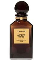 Аромат для арабского шейха от Tom Ford