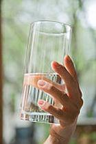 Дистиллированная вода вредит здоровью