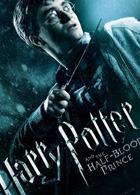 """Ватикан похвалил шестую часть """"Гарри Поттера"""""""