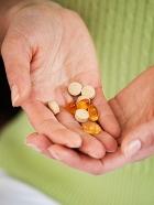 Оральные контрацептивы не всегда способны защитить женский организм?