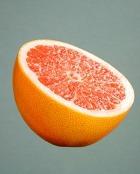Грейпфрут – друг стройных женщин