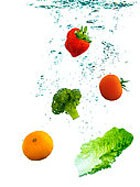 4 привычки для здоровья и долголетия
