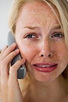 Польза слез – всего лишь миф?