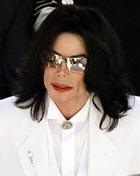 Полицейские обыскали офис врача Майкла Джексона